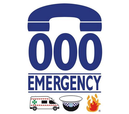 Emergency Services in Mysore