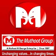 Muthoot in Mysore