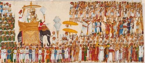 Art Galleries in Mysore