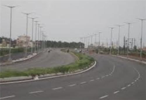 Mysore_Ring_Roads