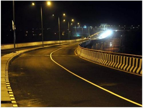 Mysore_Road_Infrastructure