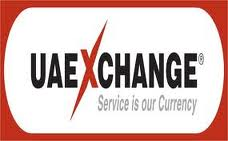 UAE Exchange in Mysore