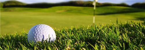 Golf Courses in Mysore