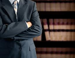 Lawyers in Mysore