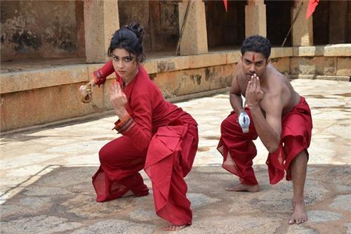 Karate Classes in Mysore