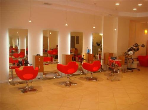 Best salon in Mysore