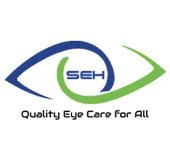 Sushrutha Eye Hospital Mysore