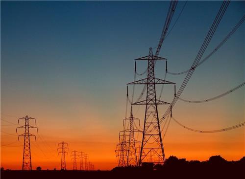 nagaland electricity