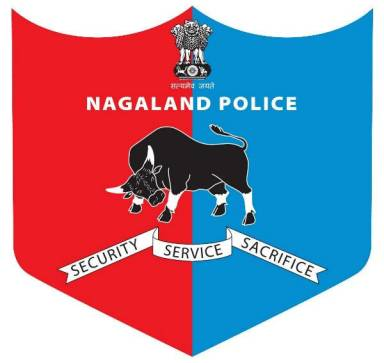 Emergency Services in Nagaland