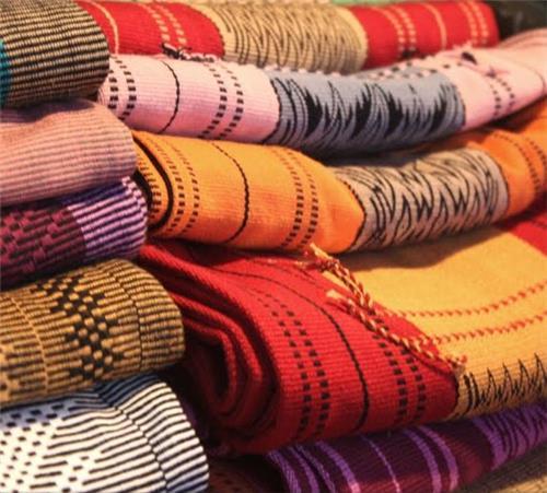 naga shawls