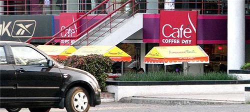 Cafes_in_Nagpur