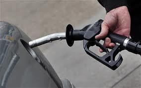 Petrol Pumps in Nagpur