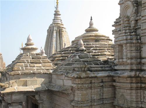 Picnic spots near Nagpur, the perfect destination to hangout