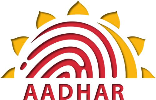 Aadhar Card in Nagpur