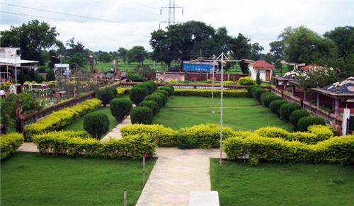 Clubs-in-Nagpur