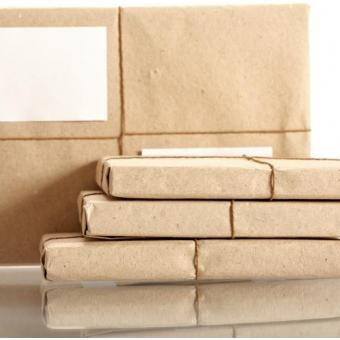 Courier Serivices in Nagpur