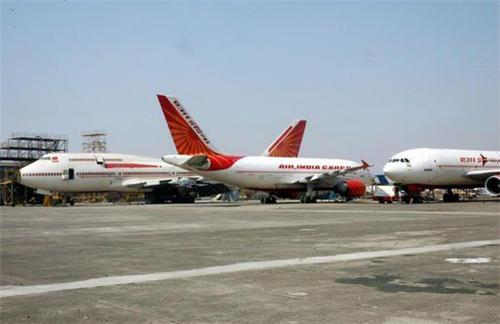 Flights from Nagpur offers the comfortable and safe journey