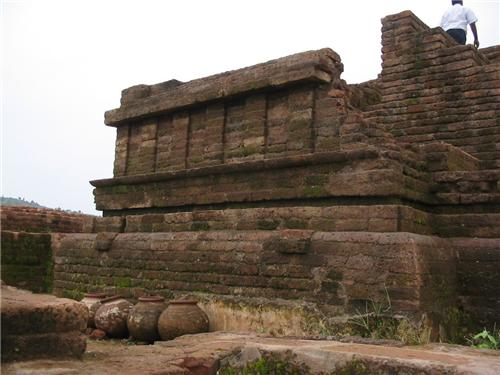 Mansar near Nagpur