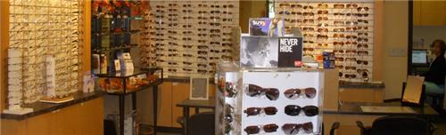 Optical Stores in Nagpur