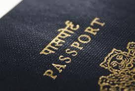 Passport office in Nagpur