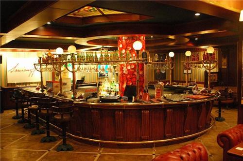 Pubs in Nagpur
