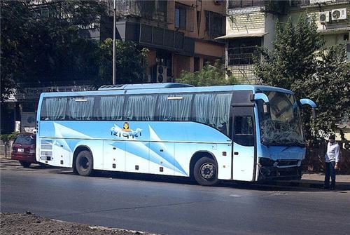 Services in Jaipur