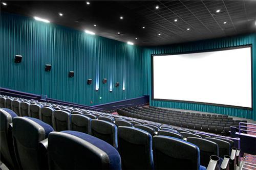 Movie Halls in Nagpur