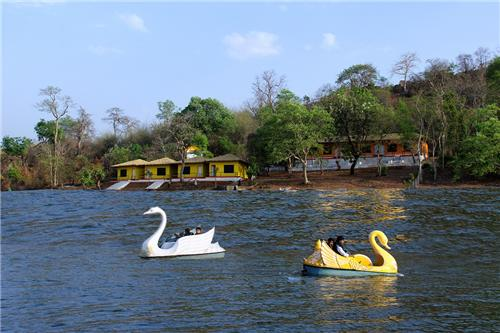 Things to do in Nagpur