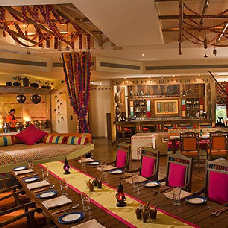 Top 10 Restaurants in Nagpur