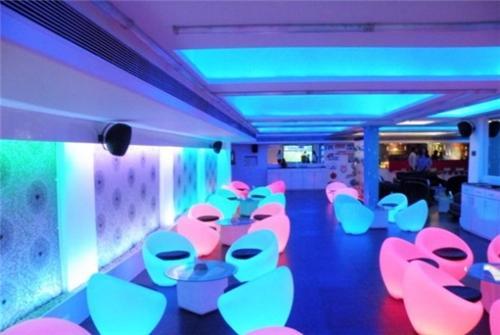 Lounge in Nagpur