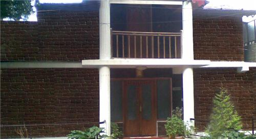 Bed and Breakfast in Nainital