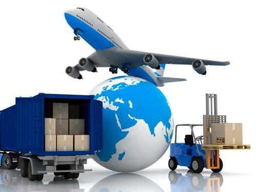 Courier services in Nainital