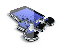 Mobile Repair Nainital