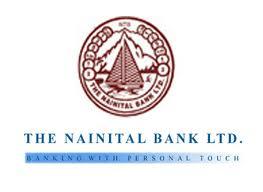 Nainital Bank Branches in Nainital