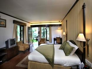 Shervani Resort