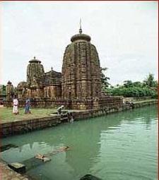 Mukteshwar Nainital History