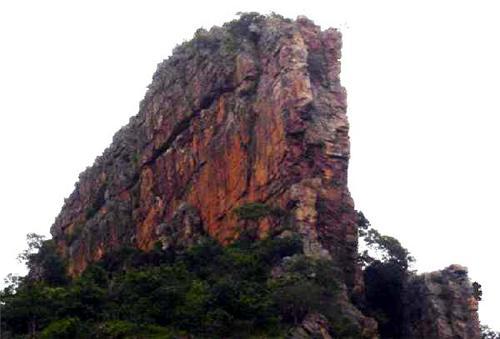 Nandyal Tourist Attraction