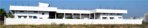 Yoga Center in Nandyal