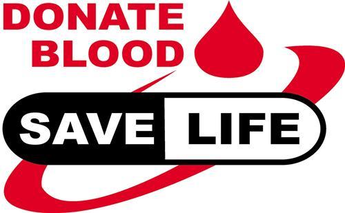 Blood Banks in Nandyal