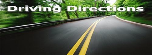 Driving Directions from Nandyal to Tirupati