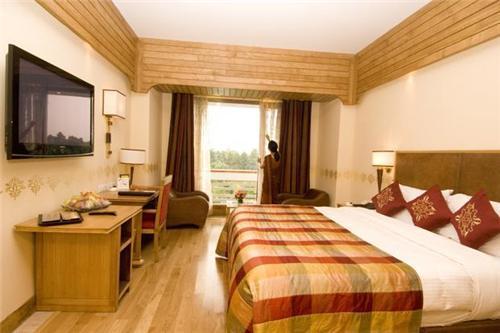 Hotels in Nandyal
