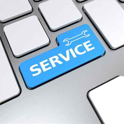 Services in Nandyal