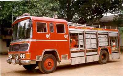 Ambulance Services in Nandyal
