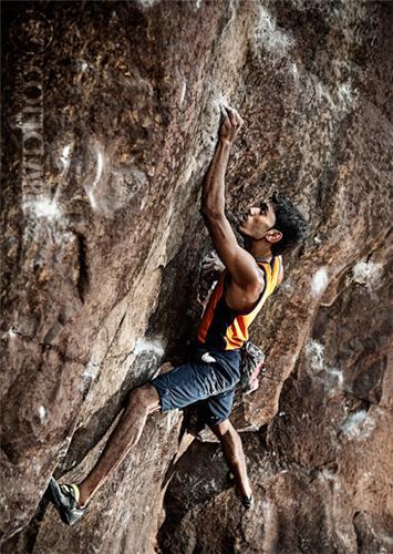 Adventure Sports in Nashik
