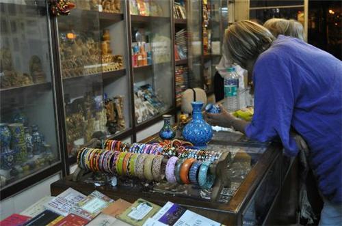 Handicraft Items in Nashik