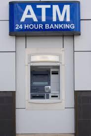 ATMs in Navsari