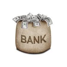 Banks in Navsari