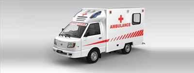 Emergencies in Neyveli