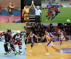 Neyveli Sports
