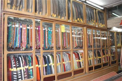 Dry Cleaners in Noida